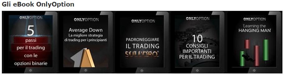 recensione-onlyoption-formazione