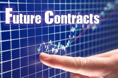 Future-Contratto