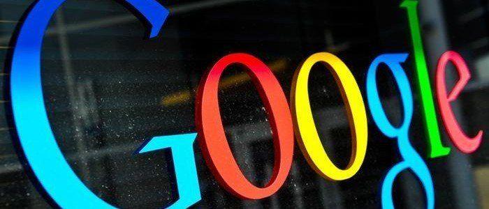 Trading-azioni-Google