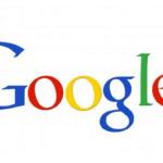 Comprare azioni Google: quotazione in tempo reale