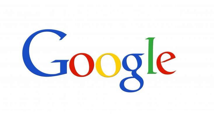 trading online azioni google