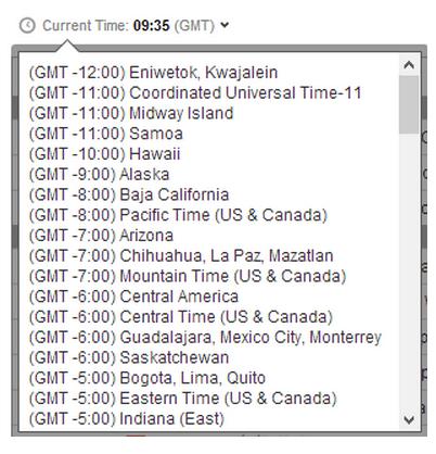 calendario-economico-sistemazione-ora