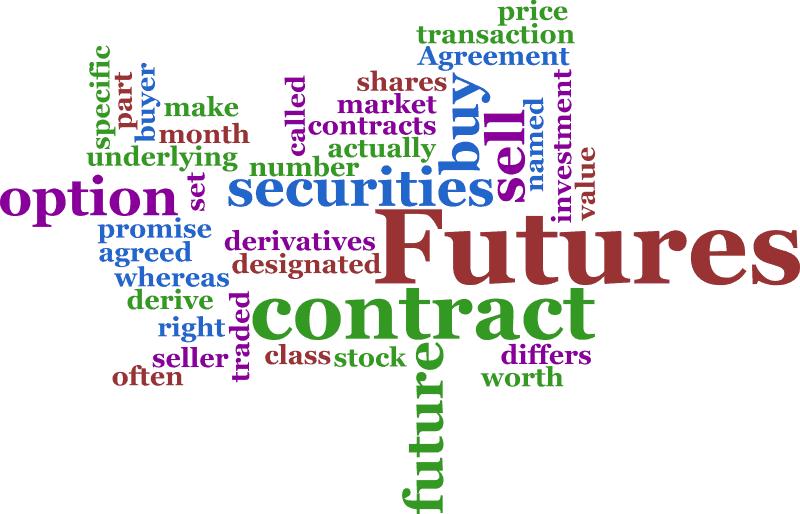 contratti-derivati-finanziari