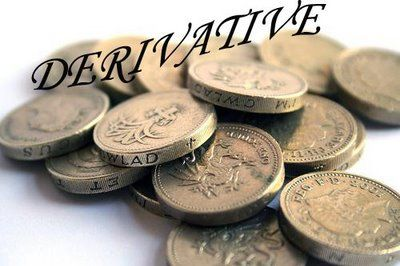 derivati-finanziari-cosa-sono