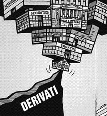 Derivati Finanziari