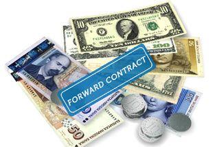 forward-contratto