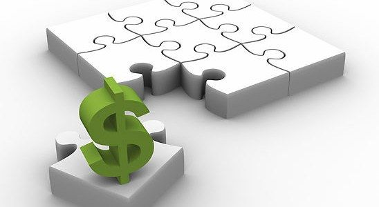 Money Management trading: come gestire il capitale