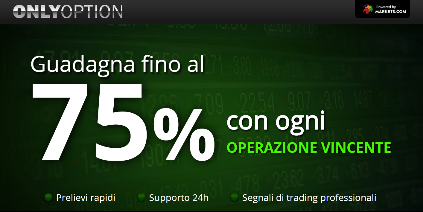Professione forex youtube