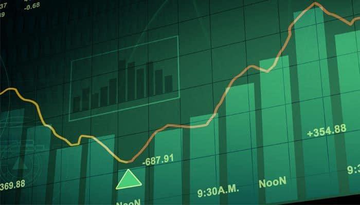 Trading con opzioni su azioni e valute