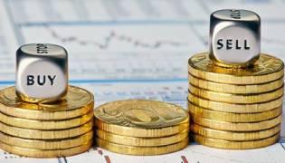 Investimenti Speculativi: cosa sono e come guadagnare