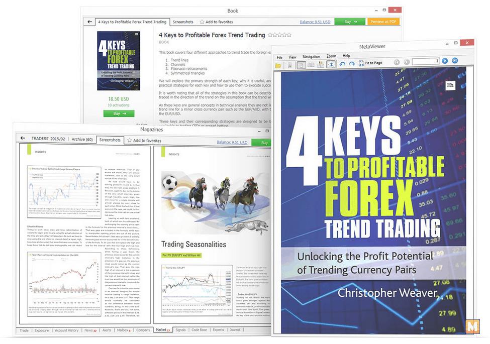 MetaTrader-Market-ebook-anteprima