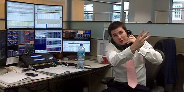 Money-Management-broker