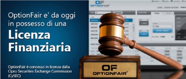 Regolamentazione-broker-optionfair