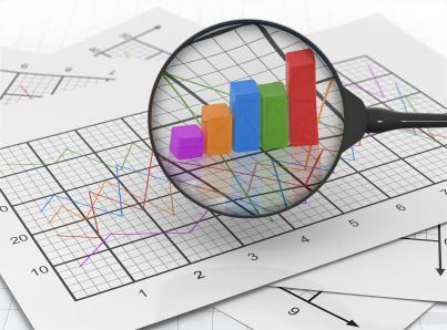 Strategie-analisi-economiche-business