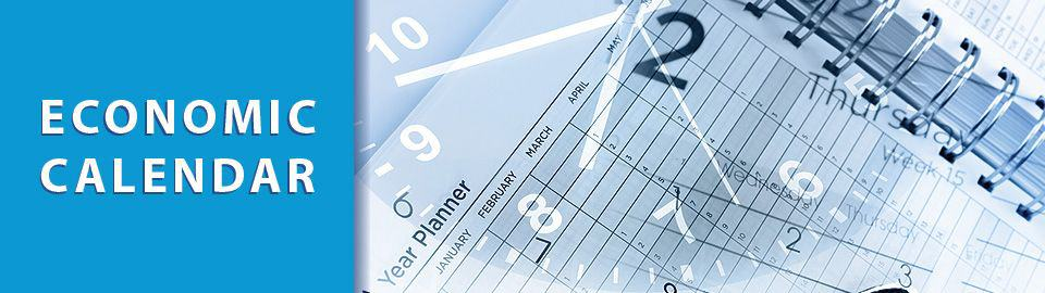 calendario-economico-punti-fondameltali