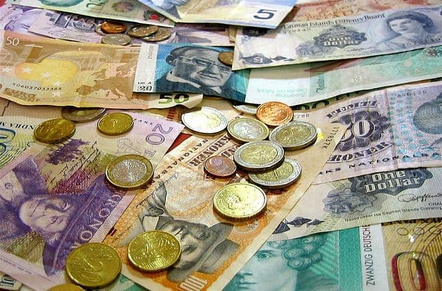 definizione-trading-con-le-valute