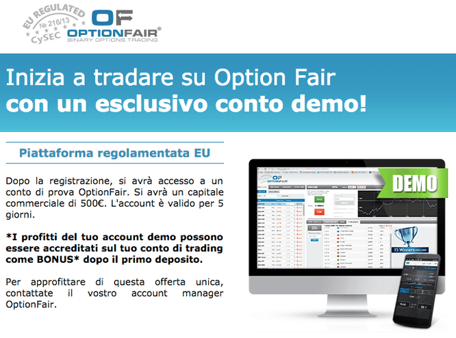 demo-optionfair