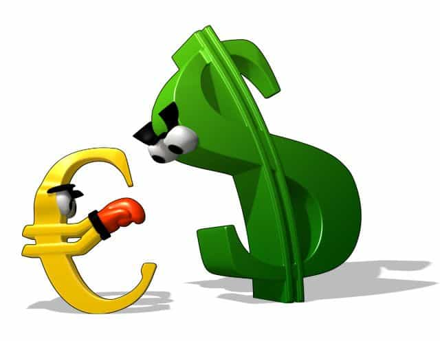 Dati macroeconomici e calendario economico