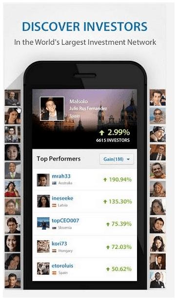 etoro-mobile-social-trading