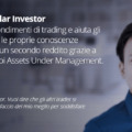 Come diventare Popular Investor su eToro