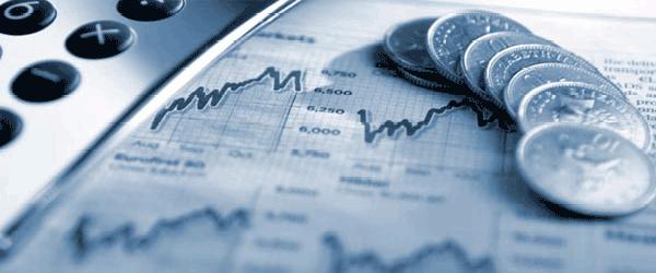 Opzioni Binarie vincenti: trucchi e consigli sulle migliori strategie per principianti