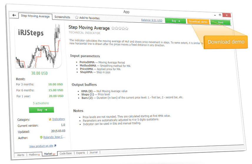 Metatrader 4 vs 5 italiano: caratteristiche e download