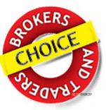 metatrader-4-broker