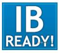 metatrader-4-ib-ready