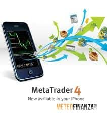 metatrader-4-mobile