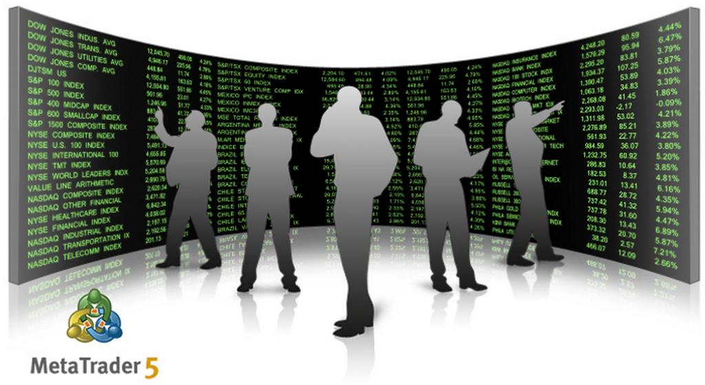Opzioni Binarie Forum: come utilizzare al meglio i Forum
