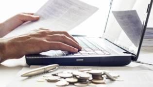 Strategie di Money Management per fare trading online