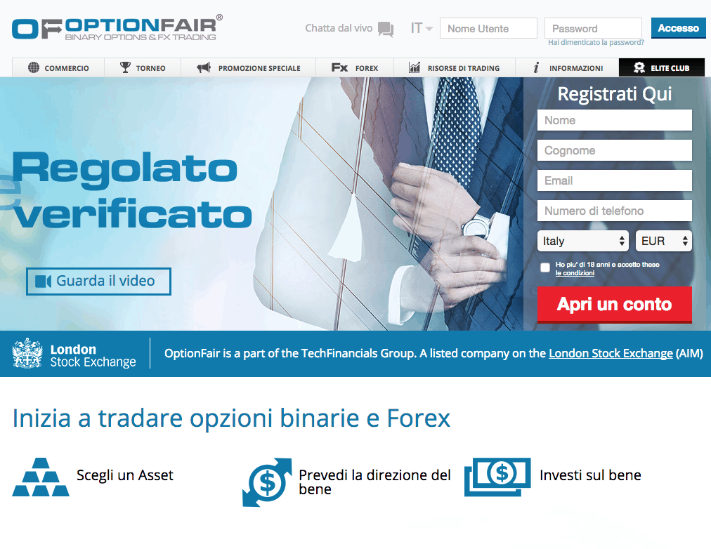 binary options indicator v2