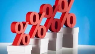 Guida al tasso di rendimento delle opzioni binarie