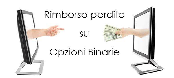 rimborso-perdite-opzioni-binarie