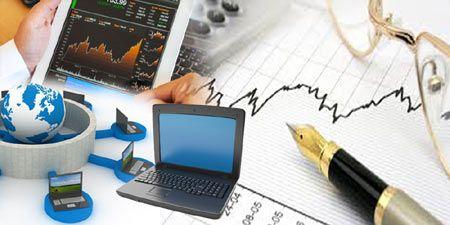 Social trading opinioni ed esperienze: 4 cose che devi sapere