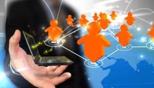 4 cose che devi sapere prima di iniziare con il Social trading