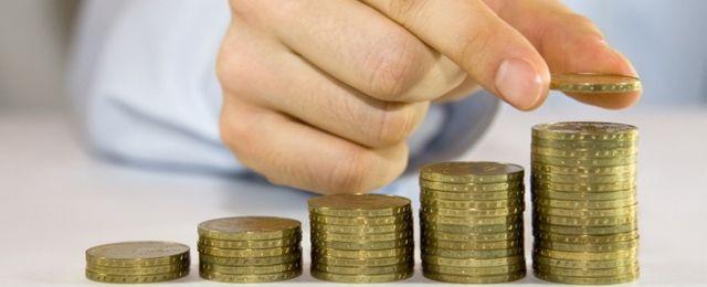 tasso-di-rendimento-cos'è