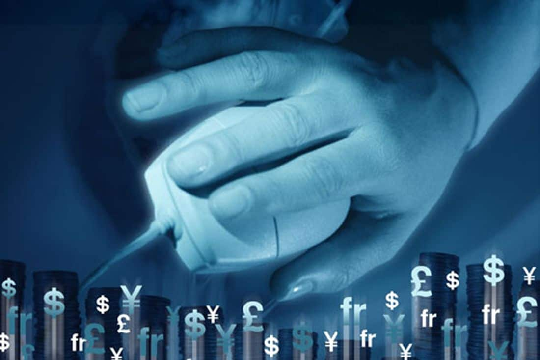 Мифы и заблуждения о бинарных опционах
