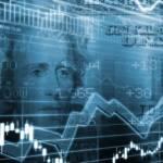 trading-sulle-valute-con-le-opzioni-binarie