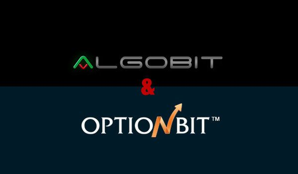 segnali-di-Trading-Algobit-OptionBi