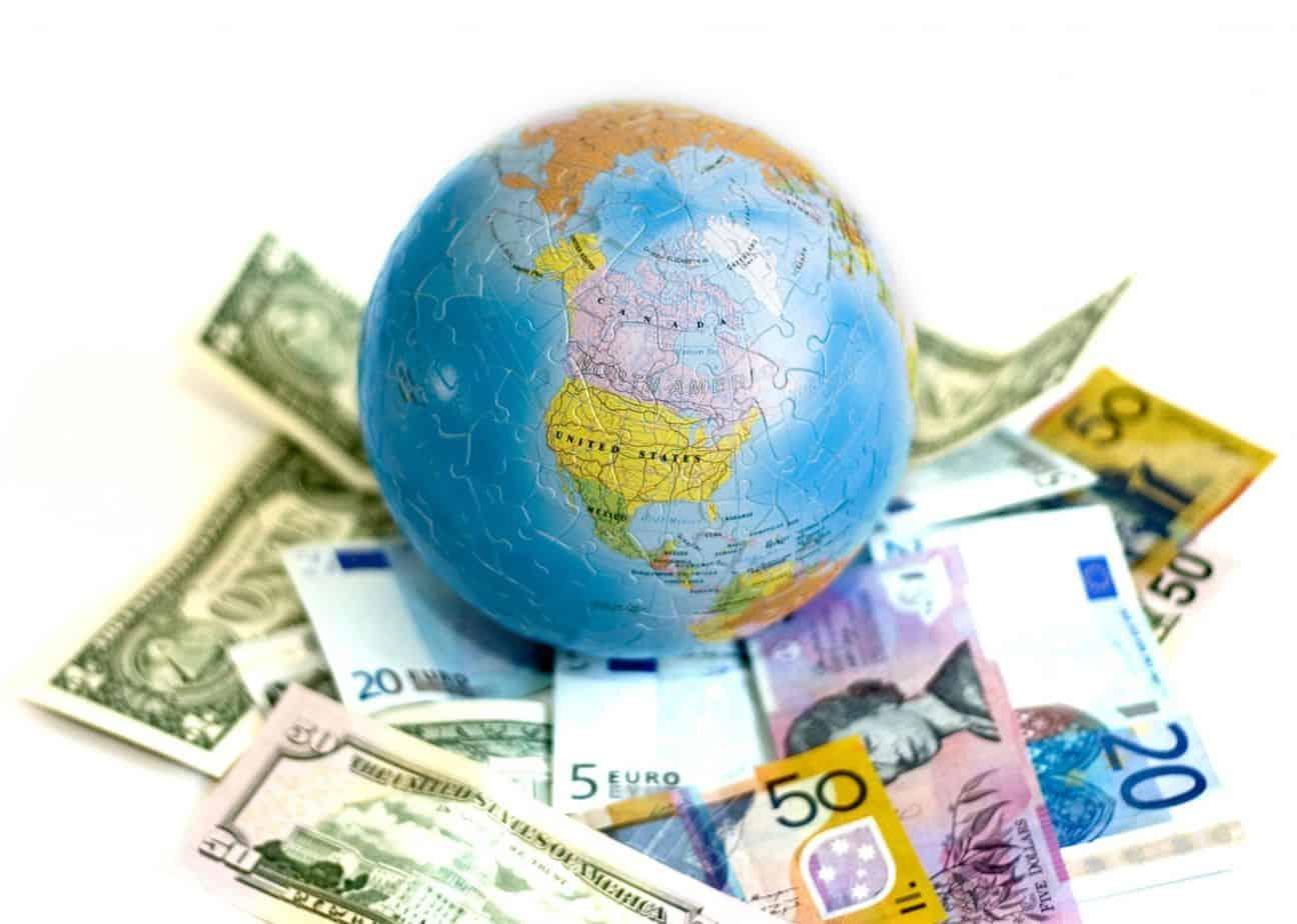 Investire oggi: dove e come conviene investire