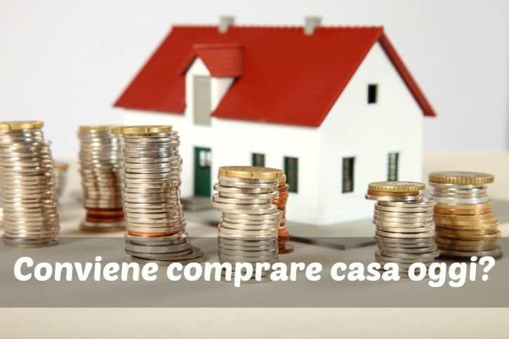investire-oggi-imobili