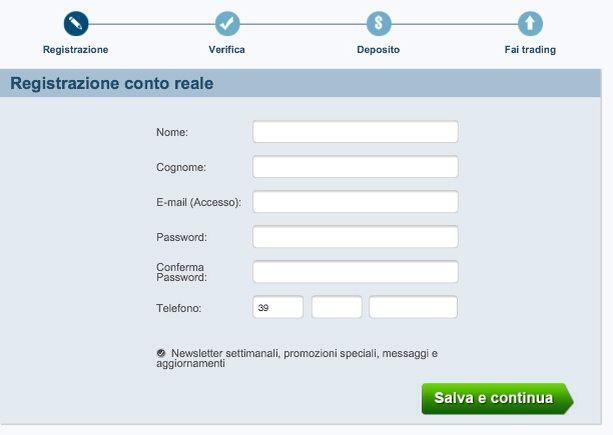 registrazione-account.conto-trading-online