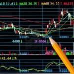 trading-sistem
