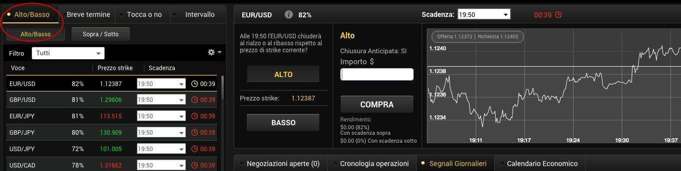 24option_altobasso
