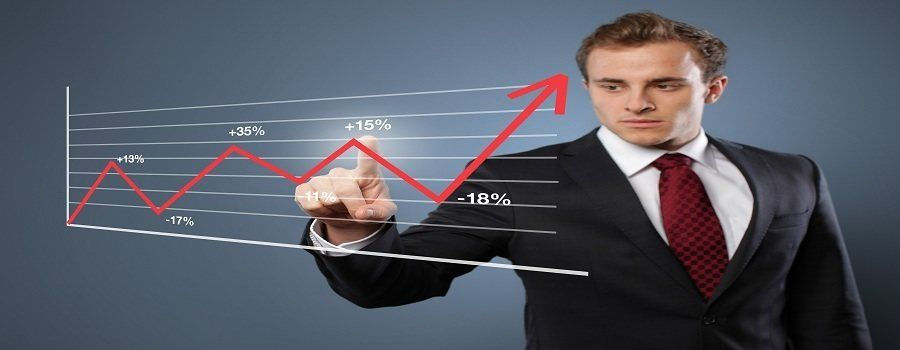 Trading online: come fare negoziazioni online? Opinioni e consigli