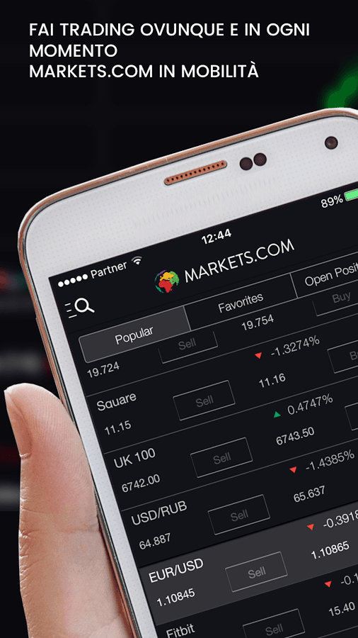markets-mobile