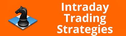 trading-Intraday-strategie