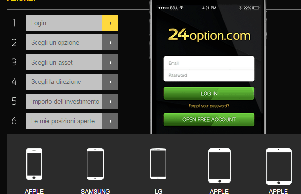 trading-mobile-24option