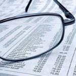 Azioni Binarie: cosa sono e come fare trading online in azioni binarie